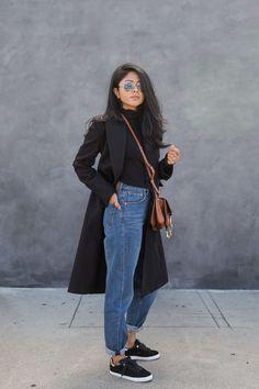 Стиль минимализм в одежде (91 фото): особенности и характерные черты, стильные образы для женщин