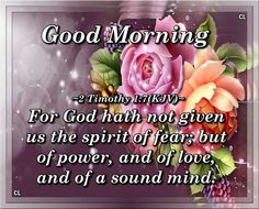 437 Best Morning Verses Images Morning Verses Good Morning Quotes