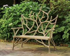 https://www.charlestongardens.com/images/products/newdetail/5932.jpg