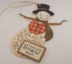 Cricut pattern Cricut Christmas Cards, Christmas Layout, Christmas Card Crafts, Christmas Tag, Xmas Cards, Christmas Tree Ornaments, Holiday Cards, Christmas Decorations, Cricut Tags