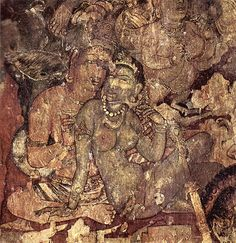 Cave paintings   various aspects of cave paintings content most of the cave paintings ...