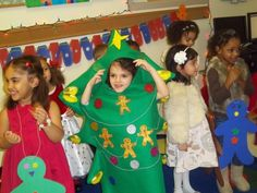 and here is my boy wearing his Christmas tree costume Christmas Tree Costume, Boys Wear, Decorations, Costumes, How To Wear, Crafts, Manualidades, Dress Up Clothes, Dekoration