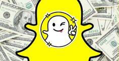 Snapchat launches post-roll ads Story Playlist that loads favorites in bulk