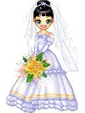 Bruxinha On-line: Simpatias para casar