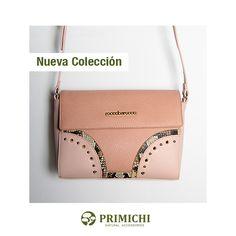 bolso Rocco Barroco en PRIMICHI http://www.primichi.com/bolsos-mujer