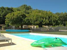 Luxe vakantiehuizen frankrijk (met privé-zwembad) - Reli vakantiewoningen