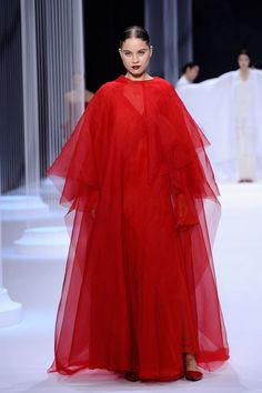 lan-yu- paris fashion week alta costura