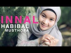 INNAL HABIBAL MUSTHOFA - FITRIANA ( cover ) - YouTube Cover, Youtube, Instagram, Blanket, Youtubers, Youtube Movies