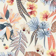 regran from @hagaef_modaconceito - Pra se apaixonar!!! ❤ Pintou na área a mais nova estampa : HF 4598. #Hagaef #JobHagaef #Sublimação #Estamparia #Draw #SurfaceDesign #Design #Textile #Confecção #Modelagem #PrivatLabel #ES #IndústriaCapixaba #Fashion #Moda #Inspiration #Inspiração #Cores #Colors #surfacespatterns