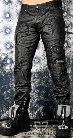 http://www.cryoflesh.com/shop/tamura-pants-p-3081.html