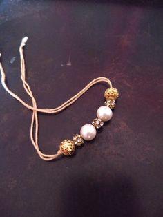 Handmade Rakhi Designs, Rakhi Making, Rakhi Online, Diy Jewelry, Jewellery, Diwali Decorations, Anklets, Quilling, Creative Ideas