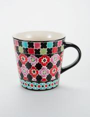 MAROC mug
