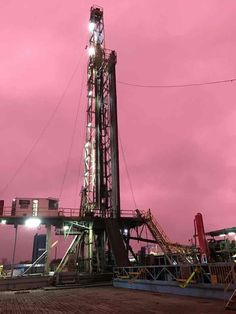 Orion Rig 4 (Hercules) Alvin, TX Tnx4share Tyler Oil Field, Oil Industry, Oil Rig, Oil And Gas, Hercules, Rigs, 1980s, Texas, Club