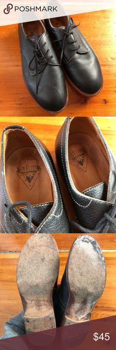 11 Best John Fluevog Shoes images | John fluevog shoes, John