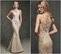Mejores Elegant Dresses 105 Imágenes Dresses Cute Y Vestidos De HwWP6dq