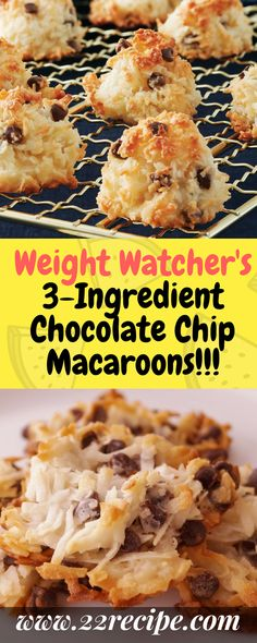 Weight Watchers Archives - Page 9 of 27 - 33 Recipe Weight Watcher Dinners, Weight Watchers Free, Weight Watchers Desserts, Skinny Recipes, Ww Recipes, Cooking Recipes, Drink Recipes, Ww Desserts, Diet