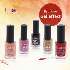 Lipstick, Cosmetics, Beauty, Beleza, Beauty Products, Lipsticks, Rouge