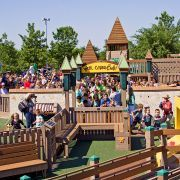 571 Things to Do in Frisco, Allen, Plano, McKinney, Dallas Texas