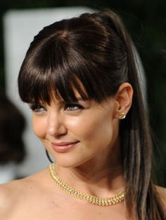 1000 images about katie holmes style file on pinterest