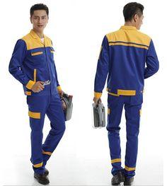 Bạn đang có nhu cầu may đồng phục? Bạn chưa biết địa chỉ may đồng phục đẹp ở đâu? Công ty may đồng phục uy tín, giá rẻ nhất tại Hà Nội