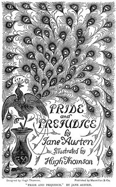 Pride and Predjudice.  Yes I'm a girl who is a sucker for well written romance novels. I love this book and is my favorite romance novel.