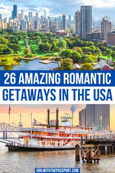 Most romantic getaways in USA, Best romantic getaways in USA, most romantic places in the US, anniversary trips ideas in US, best couples vacations in US, couples resorts USA, relaxing couples vacations in USA, best romantic getaways in the US, romantic vacations in US, honeymoon destinations USA, honeymoon ideas in USA