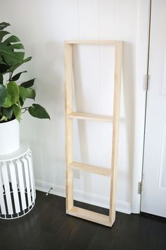 diy mirror jewelry armoire Jewelry Storage for Small Spaces: Fits in ...