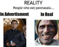 People Who Eat Panmasala ~ Facebook Funny Pictures, Funny Images, Jokes, Celebrity Jokes, Cricket Jokes, Bollywood Jokes