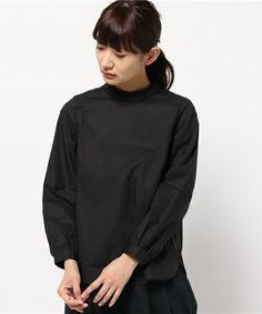 【ZOZOTOWN|送料無料】chambre de charme(シャンブルドゥシャーム)のシャツ/ブラウス「60タイプライター フリルのせた衿ブラウス」(90-01-BL-009-16-1)を購入できます。