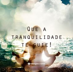 Cute Inspirational Quotes, Motivational Phrases, Osho, Ayurveda, Zen, Cogito Ergo Sum, Todays Mood, Spiritual Awakening, Good Vibes