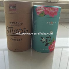 Hot Sale Empty Cylinder Paper Tube Packaging Tea Box Packaging For Food - Buy Hot Sale Empty Cylinder Paper Tube Packaging Tea Box Packaging For Food,Hot Sale Empty Cylinder Paper Tube Packaging For Food,Fhot Sale Empty Cylinder Paper Tube Tea Box Packagi