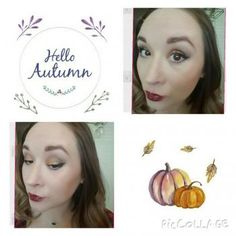 Younique by Ashleigh Jagim