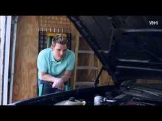 ▶ I Heart Nick Carter - Season 1 - Episode 3 - YouTube