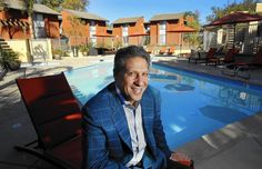 Apartment developer sets sights on young families of modest means  While many Southern California apartment builders are racing to attract hip, single urbanites with lots of cash, one Los Angeles developer is taking a different tack and pursuing young families of more modest means.  http://www.latimes.com/business/realestate/la-fi-property-report-apartments-20141030-story.html