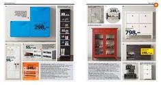 IKEA-katalogen 2015