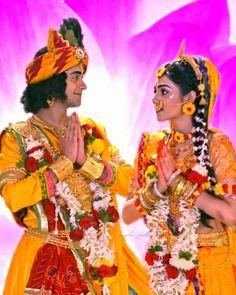 Radha Krishna Pictures, Radha Krishna Photo, Shree Krishna, Krishna Art, Radha Kishan, Ganesh Lord, Lord Krishna Hd Wallpaper, Baby Krishna, Radha Rani