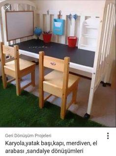 http://www.geridonusumprojeleri.com/konular/133-Karyolayatak-basikapi-merdiven-el-arabasi-sandalye-donusumleri