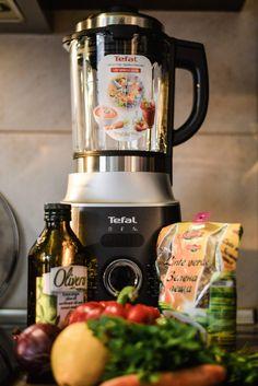Tefal Kitchen Appliances, Photography, Olives, Diy Kitchen Appliances, Home Appliances, Photograph, Domestic Appliances, Fotografie, Photo Shoot