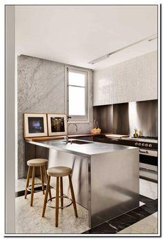 modern kitchen interior ideas-#modern #kitchen #interior #ideas Please Click Link To Find More Reference,,, ENJOY!!