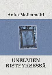 lataa / download UNELMIEN RISTEYKSESSÄ epub mobi fb2 pdf – E-kirjasto