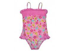One Piece, Swimwear, Fashion, One Piece Swimsuits, Moda, La Mode, Swimsuit, Fasion, Bathing Suits