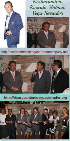 México, D. F., a 7 de Marzo de 2015. RICARDO VEGA SERRADOR: MÉXICO ENTRE LOS PAÍSES CON MÁS BAJO DESEMPLEO. http://ricardoantoniovegaserradorcompany.net