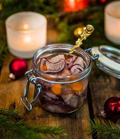 Christian Christmas, Swedish Recipes, Winter Solstice, Christmas Fun, Yummy Food, Snacks, Vegetables, Hamper, Michael Jackson
