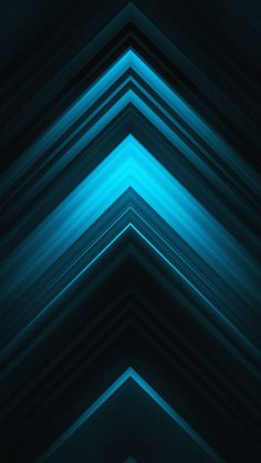 Artistic/Pyramid Wallpaper ID: 693877 - Mobile Abyss Teal Wallpaper, Minimal Wallpaper, Normal Wallpaper, Samsung Galaxy Wallpaper, Unique Wallpaper, Wallpaper Pictures, Cellphone Wallpaper, Wallpaper Backgrounds, Colorful Backgrounds
