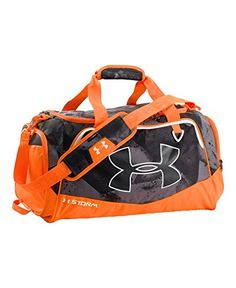 Under Armour UA Undeniable Storm MD D...  44.99  bestseller Nike Duffle Bag cf2712be04