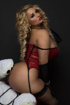Big Boobs Porn Movies Free Download
