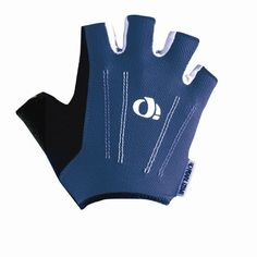 Pearl Izumi Men`s Select Glove $13.17