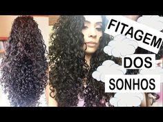 YouTube How To Make Hair, Make Up, Long Bob, Curls, Sequin Skirt, Hair Beauty, Health, Women, Youtube