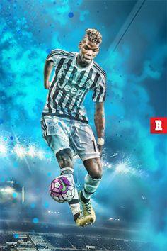 Pogba, la perla de la Juventus