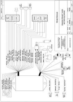 ultima motor wiring diagram oil line diagram shovelhead | home [www ...